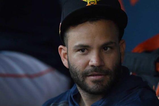 [画像] 【MLB】サイン盗みア軍OP戦初戦はブーイングの嵐 「詐欺師どもが!」「ろくでもないぞ!」
