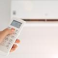 冷房と暖房の25℃はなぜ違う室温になるのか 暖房は室温を下げない?