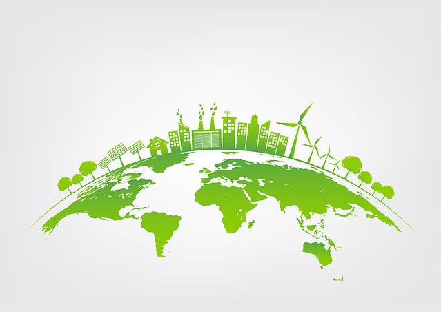 可能 社会 と な は 持続