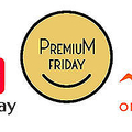 """7月26日(金)のプレミアム""""キャッシュレス""""フライデーに「PayPay」「Origami Pay」参加"""