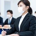 人気企業に飛びつく日本人に欠けた視点 「自分の軸」をつくるには