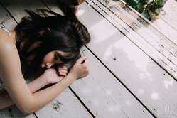 「うゎ〜ないわ…」夏の女子に幻滅した瞬間・4つ