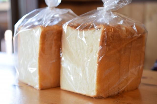 [画像] パン業界激震 「イーストフード・乳化剤不使用」表示の是非