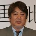 百田尚樹氏がライブ中止の沢田研二批判で炎上 ファンの猛抗議に謝罪