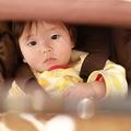 「子連れ」にイラつく人の心理