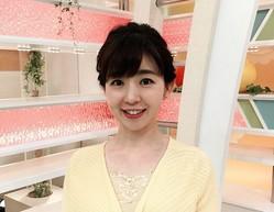 松尾由美子アナ、ノーバン始球式を振り返る!「次の登板は中365日くらい必要」