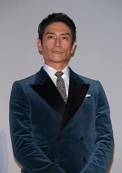 5日に出演ドラマ『未満警察』(日本テレビ系)が最終回を迎えたばかり