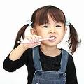 日本では幼稚園や小学校での教育を通じて、子どもたちに集団行動の大切さや協調性、さらには責任感などを教えているが、中国メディアはこのほど、日本人の人間性は「小学校の給食」で形成されていると論じる記事を掲載した。(イメージ写真提供:123RF)