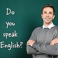 中国のポータルサイトに「日本人の話す英語が聞き取れない7つの理由」を紹介する記事が掲載された。(イメージ写真提供:123RF)