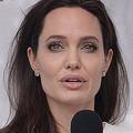 アンジェリーナ・ジョリー インタビューで「女優に戻る時期」と回答