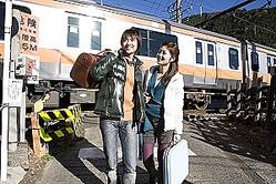 中国メディアは、「日本は世界で教育が最も発達している国の1つである」とし、教育設備は先進かつ一流で多方面的なカリキュラムが提供されているほか、講師陣のリソースも充実し、教育理念も世界をリードしていると紹介。日本に留学するメリットとした。(イメージ写真提供:123RF)