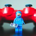任天堂・ソニー・Microsoftが「ガチャの確率開示」を義務化へ