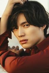 【福士蒼汰】写真集5年ぶりに発売決定! 「大人の男性」をテーマにLAロケ