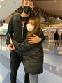 岩隈久志の妻が17歳の長女を紹介「夫の性格にそっくりです」