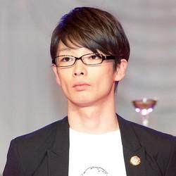 森山未來が「アナザースカイ」に登場/2011年撮影