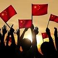 18日、中国中央テレビの財経チャンネルは、超高層ビル建設の難題に挑戦する「神アイテム」が中国で発明されたと伝えた。資料写真。
