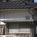 消火作業手伝った消防隊員を包丁で脅迫か、54歳男逮捕 石川・かほく