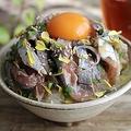 塩焼きだけじゃない!秋刀魚をとことん楽しむおすすめレシピ