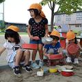 幼保無償化「12万円負担増」の穴