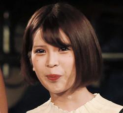 坂口杏里が2018年9月に自殺未遂「私は強い人間じゃないので」