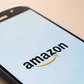 Amazon 中国ブランド600超を追放