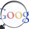 「全世界」の93%に利用されているGoogle 独占状態は検閲に繋がる恐れも