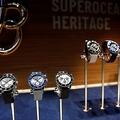 高級スイス時計が激売れ…中国経済、実は「ひとり勝ち」が鮮明になっていた
