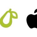 Prepear vs Apple logo_02