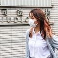 香港 日本人が知らない衝撃実態