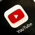 YouTubeに進出するテレビディレクター TVはオワコンなのか