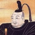 「持つ者をして狂わしめる」ほどの美しさ 妖刀「村正」と徳川家の因縁