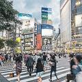 バニラトラックの往来に見る、女性の貧困問題と日本社会の歪み