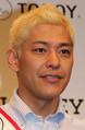 田村亮 謹慎中の骨折で引退検討