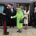 英王室で働くチャンス ロイヤルファミリーの旅の責任者を募集中