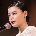 杉咲花主演の「花のち晴れ」タイムシフト視聴率が大幅逆転現象