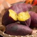 「つぼ焼き芋」復活の兆し?