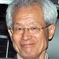 愛知の元市議に無期懲役判決、中国 麻薬運搬罪で拘束、判決延期20回