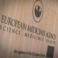 オランダ・アムステルダムにある欧州医薬品庁(EMA)本部(2019年11月15日撮影、資料写真)。(c)Lex van LIESHOUT / ANP / AFP