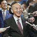 谷垣禎一氏に国政復帰を望む声 閉塞感の打破を期待など思惑様々