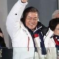 """韓国の""""東京五輪ボイコット""""を文在寅大統領が快く思わない「本当の理由」"""
