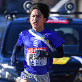 東海大が箱根駅伝で悲願の初勝利 2018年から始まっていた「布石」