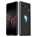 ASUSがゲーミングスマホ「ROG Phone II」を発表 スペックの高さに騒然
