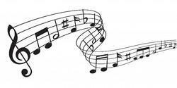 絶対音感は先天性のものであることが明らかに カナダの研究