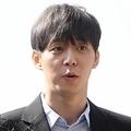 JYJユチョンの女性暴行疑惑
