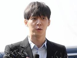 元JYJユチョン、1年経っても5000万ウォンの賠償金未払い。告訴人が内容証明送付へ