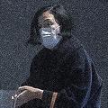 坂井真紀の夫が「家出」か 背景に19歳女子大生との不倫?