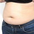 「コロナ太り&痩せ」の実態
