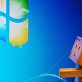 Windows7のサポート終了まであと1年 IPAが最新版への移行を促す