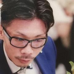 沖田 臥竜 ビジネス ジャーナル