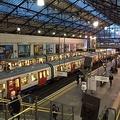 「地下鉄移動をやめなければ多くが死ぬ」ロンドン市長の考え